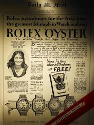 rolex ads rolex how a 109 year old brand thrives in the digital age