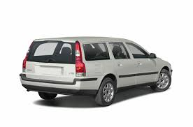 volvo station wagon volvo station wagon for sale used cars on buysellsearch