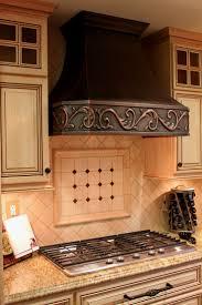 31 best dynasty omega custom cabinet line images on pinterest