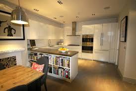 backsplashes white kitchen cabinets subway tile backsplash kitchen backsplash ideas white cabinets brown countertop subway