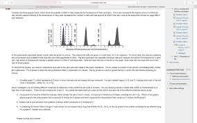 100 pdf ion practice set answers honors chem blog unit 10