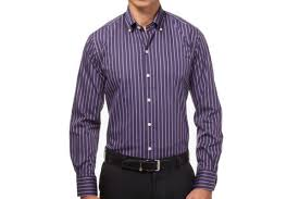 business casual for men what does it mean art of style club