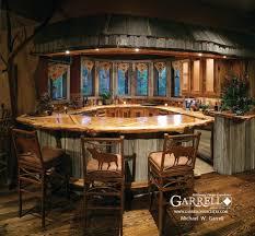 home decor consultant interior design mountain homes u blog cottage designs 359 jpg