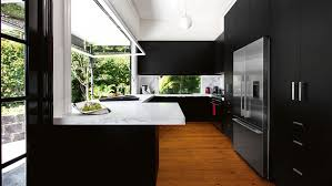 small kitchen design ideas pictures kitchen beautiful indian kitchen design pictures for the kitchen