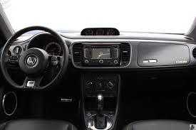 volkswagen beetle 2017 interior all smiles 2014 vw beetle gsr u2013 limited slip blog