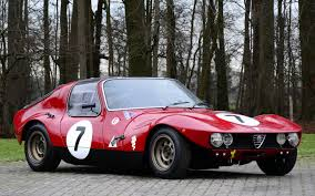 vintage alfa romeo race cars beautiful classic alfa romeo car wallpapers and resources