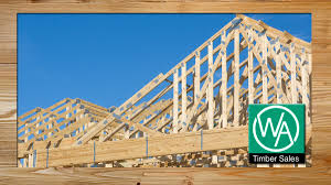 timber roof trusses perth best roof 2017