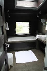 20 best bathroom ideas images on pinterest bathroom black