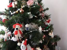 keep safety cat christmas tree test invisibleinkradio home decor
