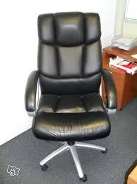 fauteuil de bureau toulouse fauteuil bureau occasion fauteuil de bureau ergonomique design