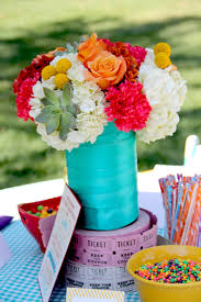 unique table centerpieces for weddings the snapknot blog