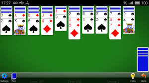 classic spider solitaire android apps on google play