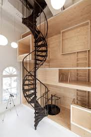 99 best stairs images on pinterest architecture stairs and