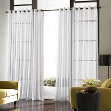 door drapes uk panel curtains sliding traditional dark green with