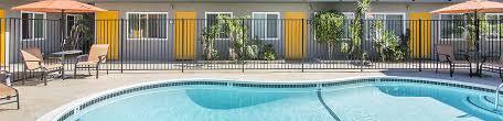 San Diego 2 Bedroom Apartments by Elivia Apartments For Rent In San Diego Studio 1 U0026 2 Bedroom Apts