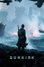 Seeking Subtitulada Dunkirk Pelicula Completa Dunkirk Pelicula Completa En Español
