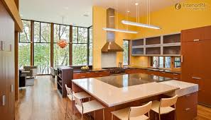 open kitchen ideas open kitchen ideas interior design ideas
