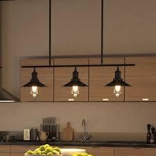 rustic lighting u0026 ceiling fans shop the best deals for oct 2017
