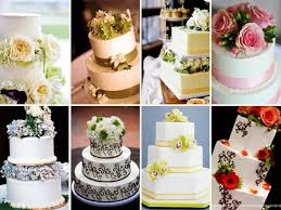 design a cake custom cake design software online tool for the bakery industry