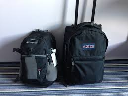 how i avoid low cost airline bag fees loyalty traveler