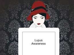 sle of wedding program 100 best lupus awareness images on lupus awareness