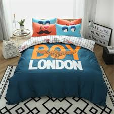 Funny Duvet Sets Intrigue Duvet And Duvet Cover Tags Funny Duvet Covers What Is A