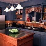 pacific kitchen staten island breathtaking pacific kitchen staten island with high gloss