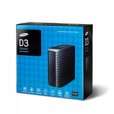 disque dur externe bureau samsung d3 station disque dur externe de bureau 3 5 usb 3 0 usb