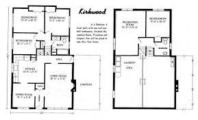split level house designs midcentury modern and 1970sera ottawa january 2011 split level