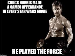Lifting Memes - chuck norris lifting memes imgflip