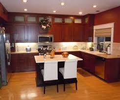 cabinet grey barnwood kitchen cabinets beautiful oak cabinets