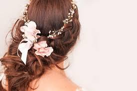 coiffure mariage cheveux lach s 20 coiffures de mariée avec les cheveux lâchés bon chic gueule
