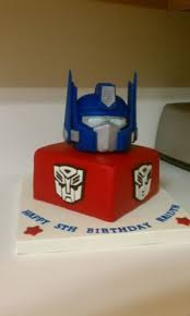 transformers bumblebee and optimus party cake topper transformers optimus prime cake transformers optimus cake and