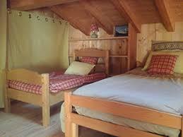 chambre d hotes samoens l epilobe chambre d hôtes de charme à samoëns en haute savoie 74