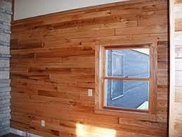 aspen wood wall custom wall coverings estate buildings information portal