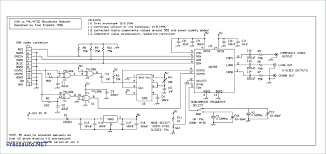 vga to rca wiring diagram wiring diagram shrutiradio