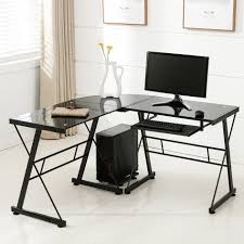 Cost Of Office Desk Desk Office Study Desk Office Desk Cost Office Desk Store