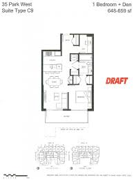 35 park west phase 2 by washington properties vancouver4life