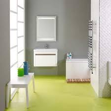 floor bright vinyl flooring bright vinyl kitchen flooring