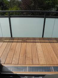 holzbelag balkon cumaru holz balkon bodenbelag privathaus friedrichsdorf