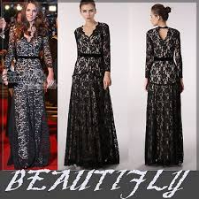 28 best ashley wedding images on pinterest black lace dresses
