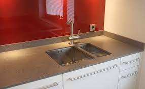 Arbeitsplatte K He Corian Küchenarbeitsplatten Maßanfertigung Terporten U2013 Viersen