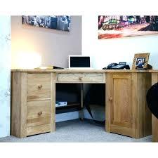Bush Vantage Corner Desk Bush Corner Computer Desk Wooden Corner Desk Hutch Bush Wheaton