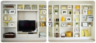 Built In Bookshelf Designs Bookcase Ikea Full Wall Bookcase Agreeable Full Wall Bookshelves