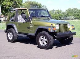 matte olive jeep wrangler tj colors jeep wrangler forum
