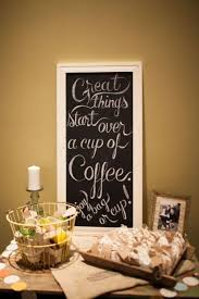 bridal brunch favors coffee themed bridal shower favors see more bridal shower favor