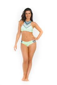 amazon warrior amazon warrior bikini bottoms fully reversible lunamar for the