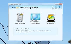 pandora data recovery software free download full version 3 data recovery free software and service for damaged dropped and
