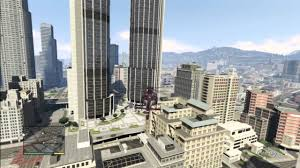 gta v bureau missions gta v michael federal investigation bureau three s company