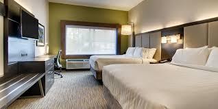 holiday inn express u0026 suites charleston ne mt pleasant us17 hotel